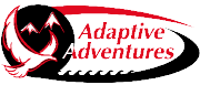 Adaptive Adventures logo