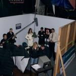Studio Sets 3