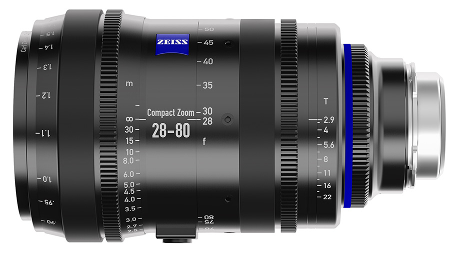 Zeiss-Compact-Zoom-CZ.2-28-80-T2.9-lens