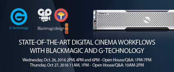 G-Technology+Blackmagic-ATOMIC-Event-EmailBanner-1016