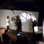 Studio Sets 2