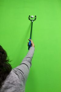 green-screen-studio-grabber